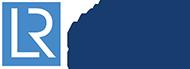 122-257lrqa-logo